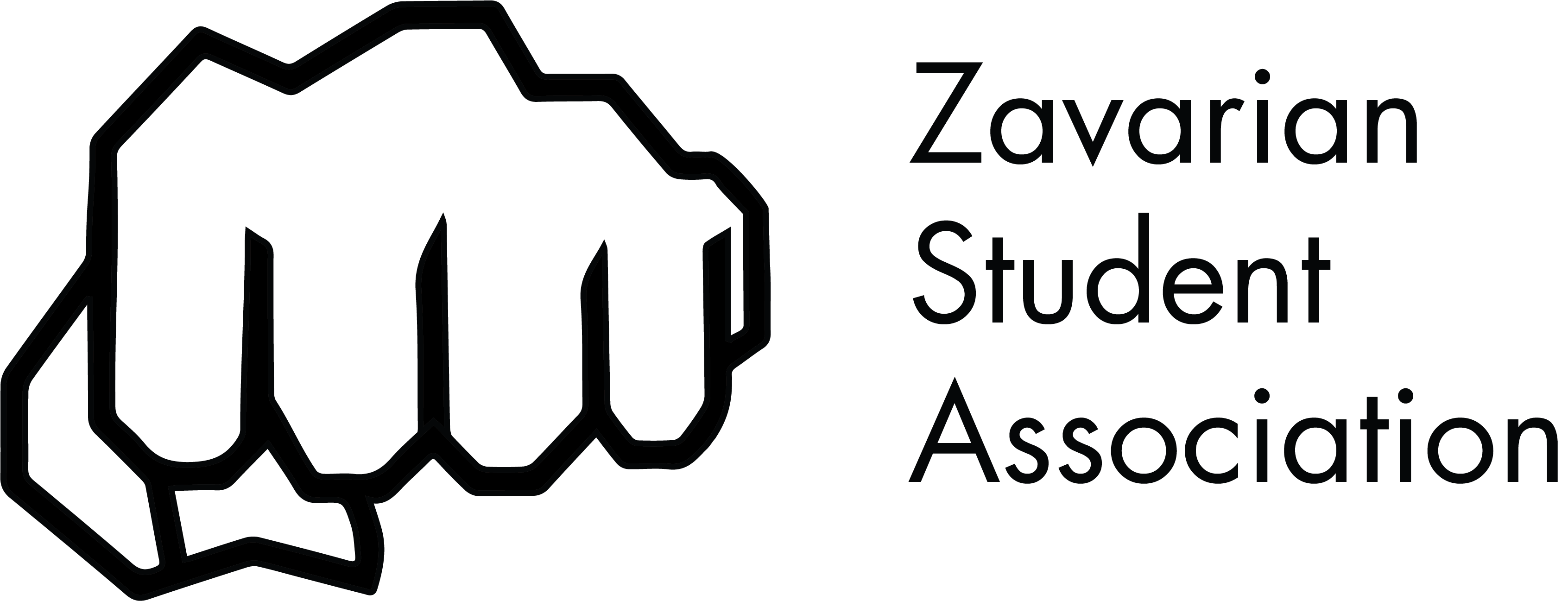 Zavarian Student Association